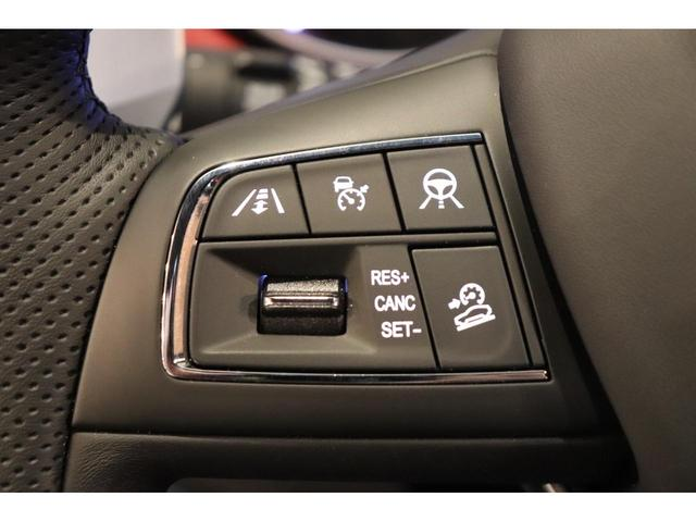 「マセラティ」「レヴァンテ」「SUV・クロカン」「兵庫県」の中古車40