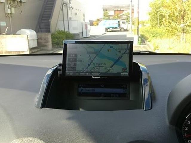 「ルノー」「コレオス」「SUV・クロカン」「京都府」の中古車14