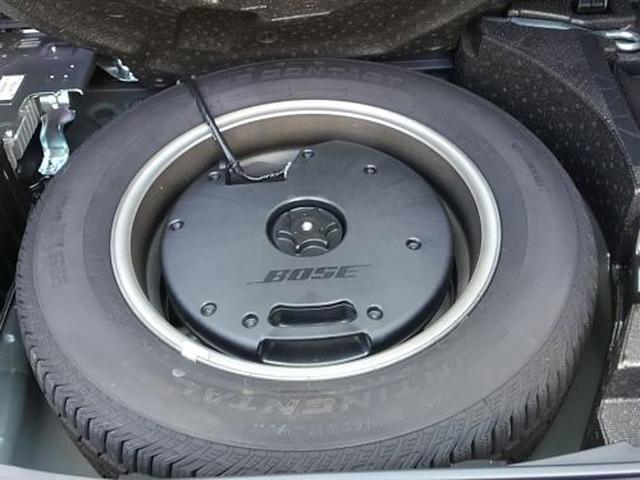 「ルノー」「コレオス」「SUV・クロカン」「京都府」の中古車17