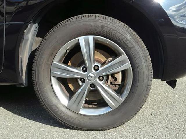 「ルノー」「コレオス」「SUV・クロカン」「京都府」の中古車18