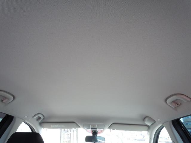 「メルセデスベンツ」「Mクラス」「ミニバン・ワンボックス」「京都府」の中古車12