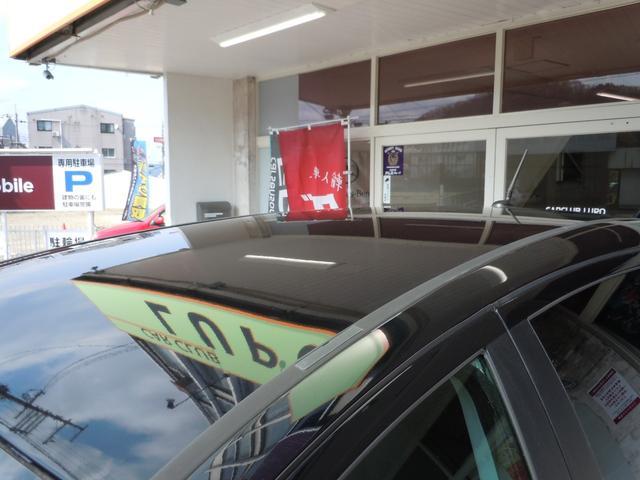 「メルセデスベンツ」「Mクラス」「ミニバン・ワンボックス」「京都府」の中古車26
