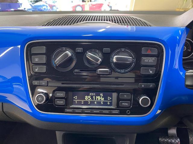 「フォルクスワーゲン」「up!」「コンパクトカー」「京都府」の中古車10