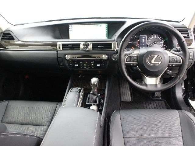 GS200t VER-I(6枚目)