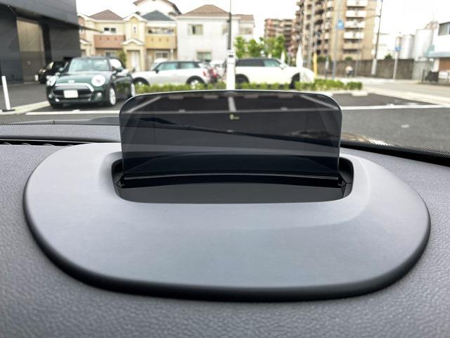 純正HDDナビバックカメラヘッドアップディスプレイミラーETCDモードLEDヘッドライト(14枚目)