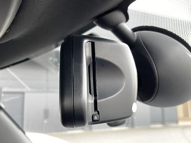 純正HDDナビバックカメラヘッドアップディスプレイミラーETCDモードLEDヘッドライト(25枚目)