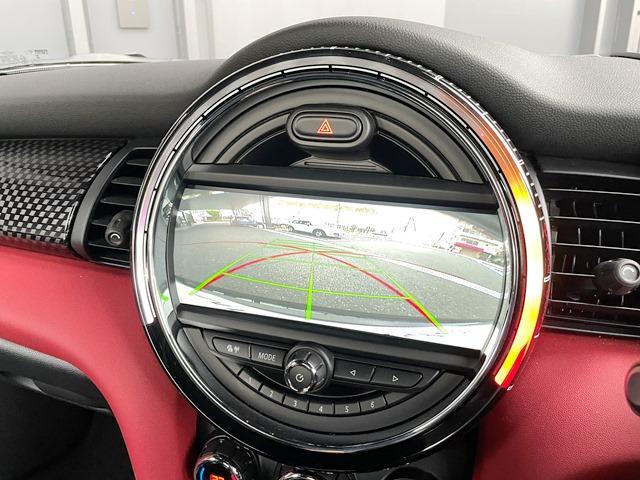 純正HDDナビバックカメラヘッドアップディスプレイミラーETCDモードLEDヘッドライト(42枚目)