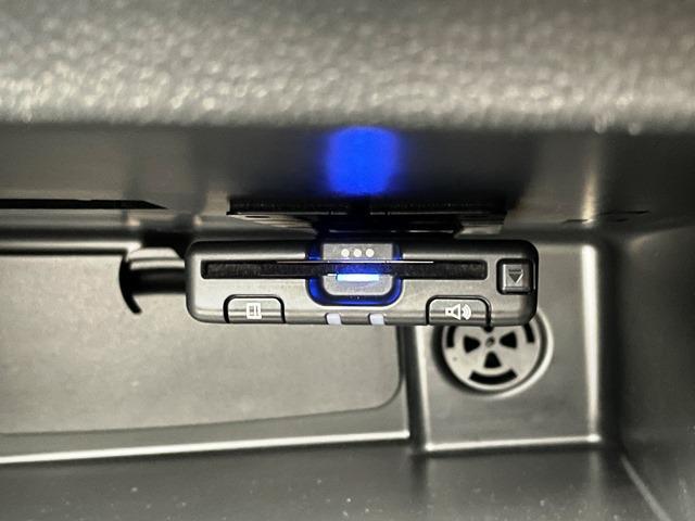 ワン 後期モデルLEDヘッドライト純正HDDナビETCユニオンジャックテールライトBluetooth(69枚目)