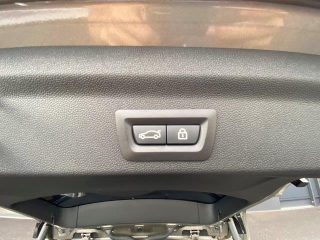 クーパーD クロスオーバー オール4 1オーナー 弊社下取車 ドライバーアシスト アクティブクルーズ バックカメラ PDC ペッパーパッケージ 衝突被害軽減ブレーキ タッチパネル式HDDナビ LEDヘッドライト シートヒーター F60(26枚目)