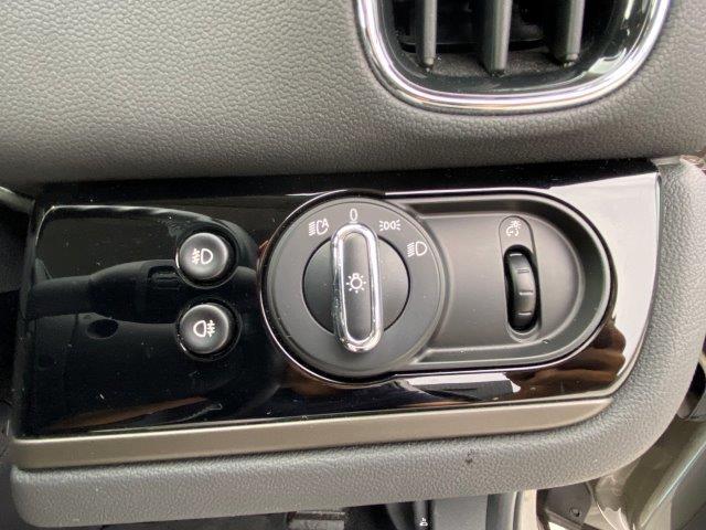 クーパーD クロスオーバー オール4 1オーナー 弊社下取車 ドライバーアシスト アクティブクルーズ バックカメラ PDC ペッパーパッケージ 衝突被害軽減ブレーキ タッチパネル式HDDナビ LEDヘッドライト シートヒーター F60(31枚目)