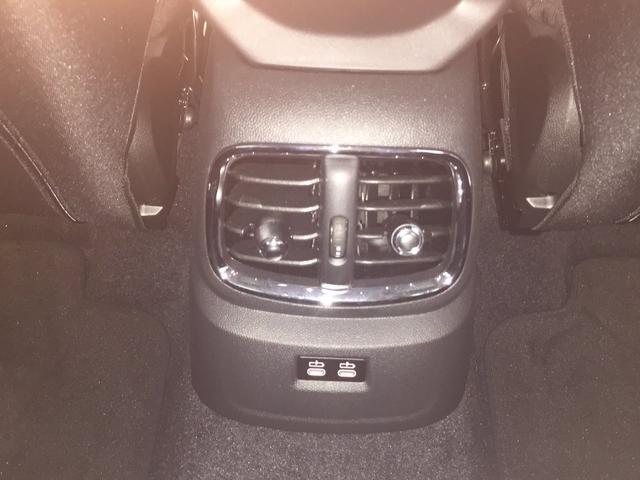 クーパーD クロスオーバー オール4 弊社デモカーバックカメラ禁煙車タッチ式HDDナビバックカメラ電動リアゲート(51枚目)