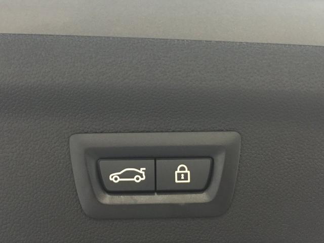 クーパーD クロスオーバー オール4 弊社デモカーバックカメラ禁煙車タッチ式HDDナビバックカメラ電動リアゲート(53枚目)