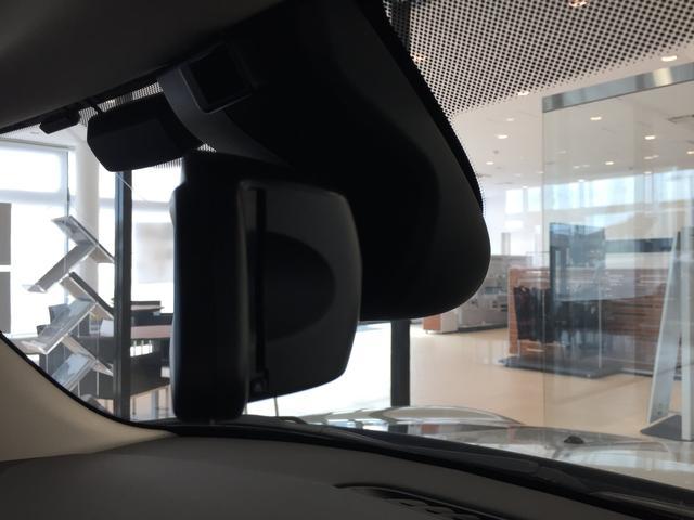 クーパーS エナジェティックスタイル バックカメラ ペッパーPKG アクティブクルーズコントロール(23枚目)