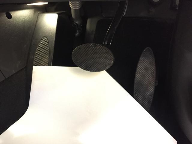クーパーS クラブマン HDDナビゲーション LEDヘッドライト クルーズコントロール バックカメラ ワンオーナー(20枚目)