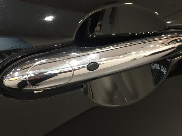 クーパーS クラブマン HDDナビゲーション LEDヘッドライト クルーズコントロール バックカメラ ワンオーナー(30枚目)