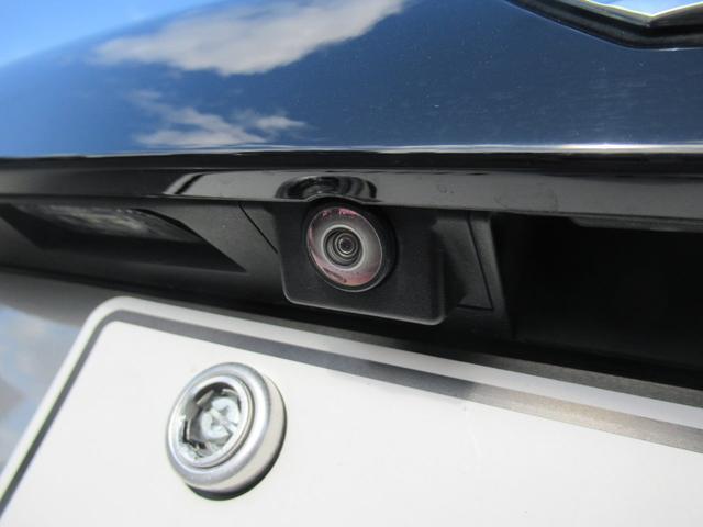 クーパーS コンバーチブル リアビューカメラ ペッパーパッケージ 純正17インチアルミホイール ブラウンレザーシート シートヒーター(78枚目)