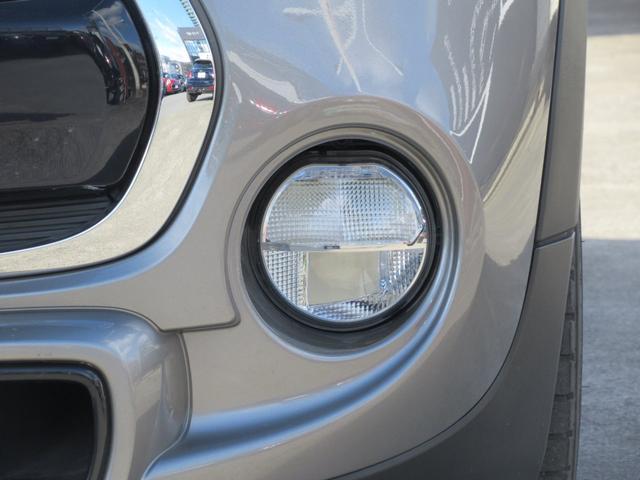 クーパーS コンバーチブル リアビューカメラ ペッパーパッケージ 純正17インチアルミホイール ブラウンレザーシート シートヒーター(80枚目)