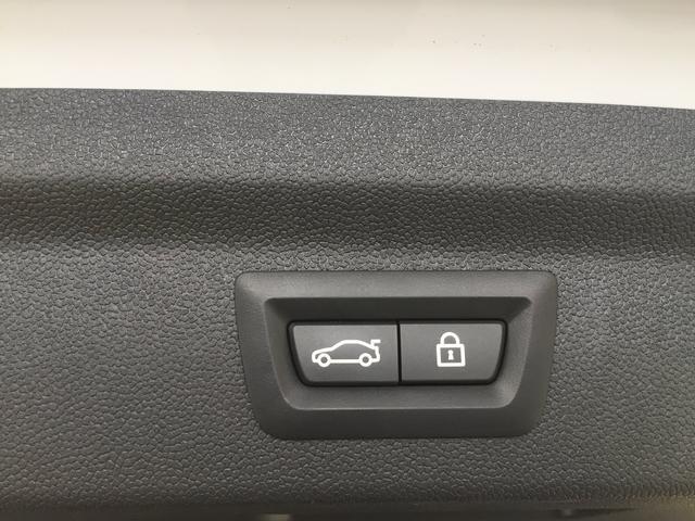 クーパー クロスオーバー リアビューカメラ ペッパーパッケージ 障害物センサー ライトホワイト 純正HDDナビ 認定保証 クーパー クロスシート(37枚目)