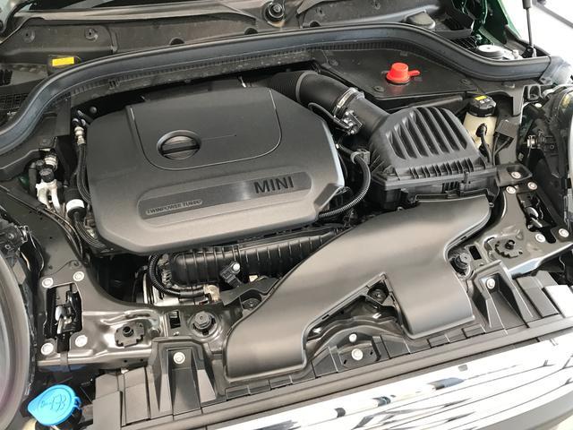 ヴィクトリア ナビパッケージ 純正15インチアルミホイール フロントアームレスト クロームラインエクステリア LEDヘッドライト 純正HDDナビ ユニオンジャックテールランプ 専用サイドスカットル 認定保証(16枚目)