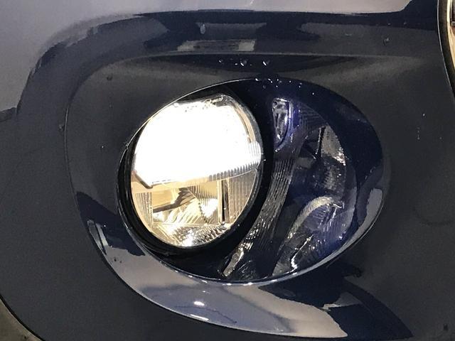 クーパー ミントパッケージ ナビパッケージ スポーツレザーステアリング 認定保証 LEDフォグランプ LEDヘッドライト HDDナビゲーション ホワイトルーフ アイドリングストップ ワンオーナー(61枚目)