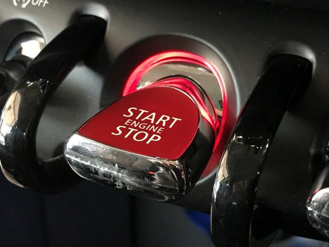 クーパーD ワンオーナー シートヒーター ペッパーパッケージ カメラパッケージ バックカメラ 純正HDDナビ LEDヘッドライト クロスシート ホワイトルーフ 認定中古車 純正15インチアルミホイール(19枚目)