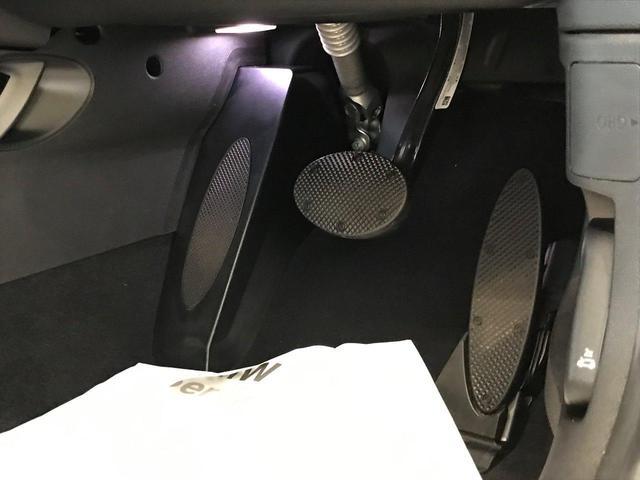 クーパーD ワンオーナー シートヒーター ペッパーパッケージ カメラパッケージ バックカメラ 純正HDDナビ LEDヘッドライト クロスシート ホワイトルーフ 認定中古車 純正15インチアルミホイール(20枚目)