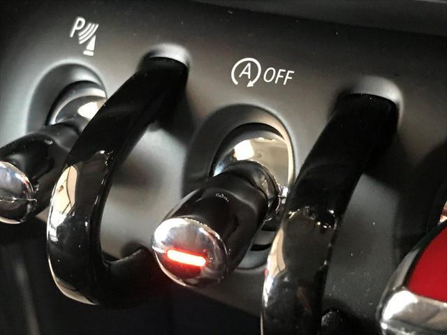 クーパーD ワンオーナー シートヒーター ペッパーパッケージ カメラパッケージ バックカメラ 純正HDDナビ LEDヘッドライト クロスシート ホワイトルーフ 認定中古車 純正15インチアルミホイール(28枚目)