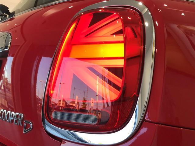 クーパーD ワンオーナー シートヒーター ペッパーパッケージ カメラパッケージ バックカメラ 純正HDDナビ LEDヘッドライト クロスシート ホワイトルーフ 認定中古車 純正15インチアルミホイール(65枚目)