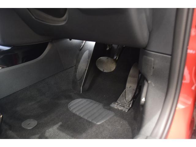 クーパーD クラブマン 弊社デモカー バックカメラ スマートキー 衝突被害軽減ブレーキ アクティブクルーズコントロール 純正タッチ式ナビ ユニオンジャックテールランプ LEDヘッドライト Bluetooth接続機能(20枚目)