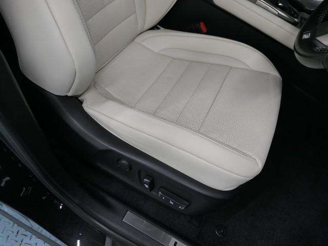 「レクサス」「RX」「SUV・クロカン」「大阪府」の中古車8