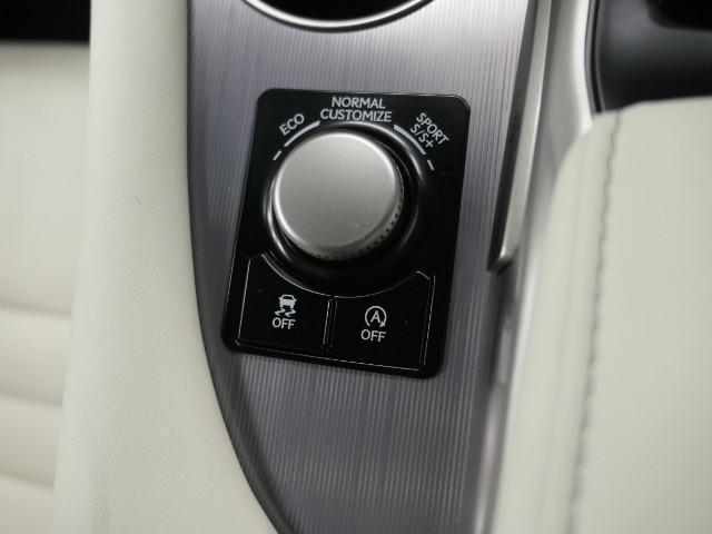 「レクサス」「RX」「SUV・クロカン」「大阪府」の中古車14