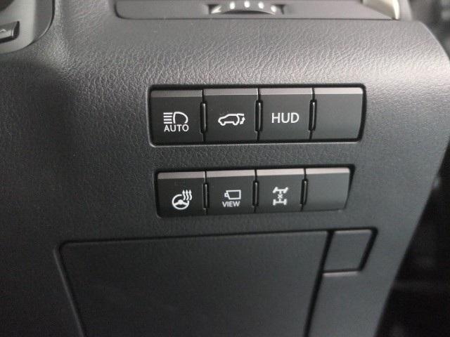 「レクサス」「RX」「SUV・クロカン」「大阪府」の中古車18