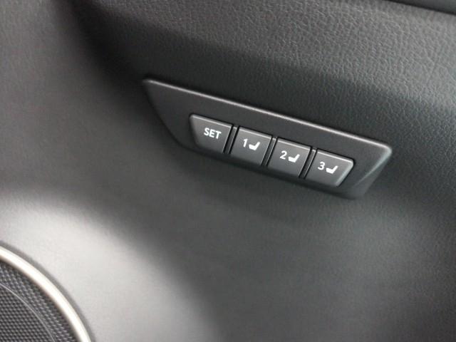 「レクサス」「NX」「SUV・クロカン」「大阪府」の中古車11