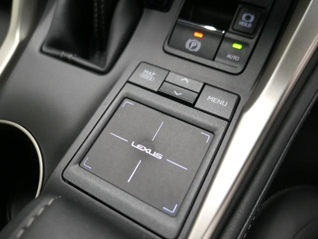 「レクサス」「NX」「SUV・クロカン」「大阪府」の中古車12