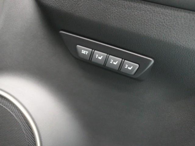 「レクサス」「NX」「SUV・クロカン」「大阪府」の中古車18
