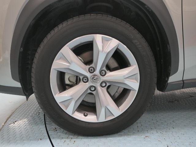 「レクサス」「NX」「SUV・クロカン」「大阪府」の中古車21