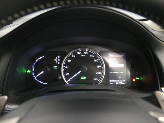 「レクサス」「CT」「コンパクトカー」「大阪府」の中古車12
