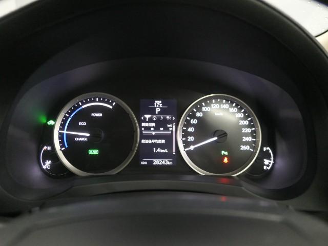 「レクサス」「IS」「セダン」「大阪府」の中古車15