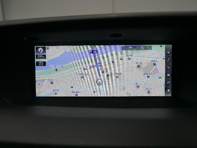 「レクサス」「GS」「セダン」「大阪府」の中古車11