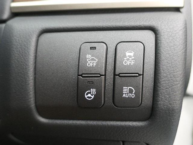 「レクサス」「GS」「セダン」「大阪府」の中古車19
