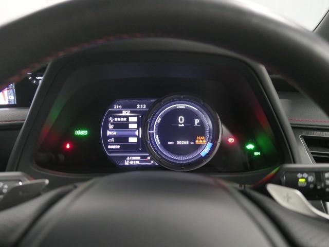 「レクサス」「UX」「SUV・クロカン」「大阪府」の中古車17