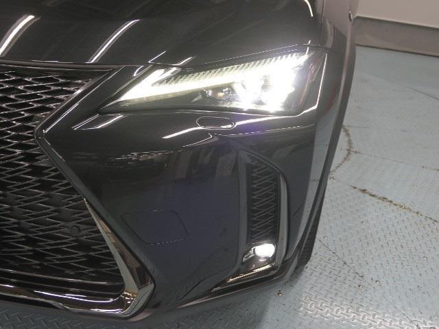 「レクサス」「UX」「SUV・クロカン」「大阪府」の中古車20