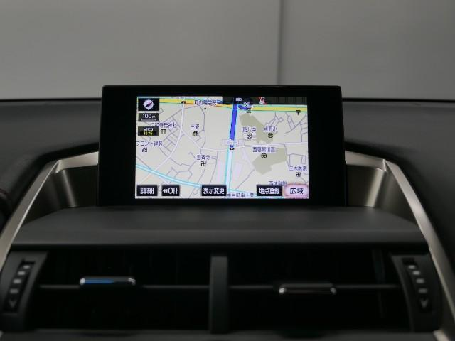 「レクサス」「NX」「SUV・クロカン」「大阪府」の中古車10
