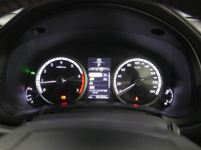 「レクサス」「NX」「SUV・クロカン」「大阪府」の中古車17