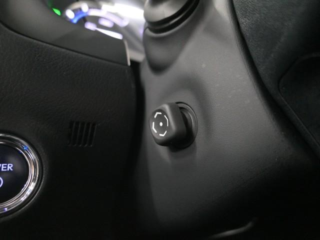 「レクサス」「RX」「SUV・クロカン」「大阪府」の中古車21