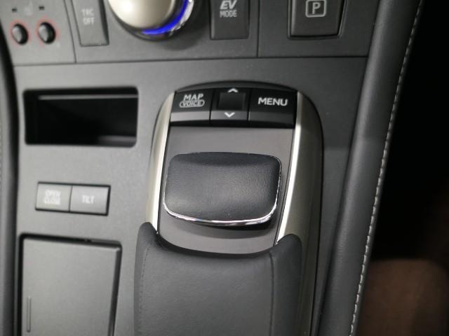 「レクサス」「CT」「コンパクトカー」「大阪府」の中古車11