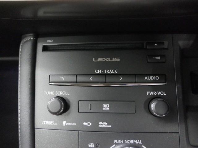 「レクサス」「CT」「コンパクトカー」「大阪府」の中古車16