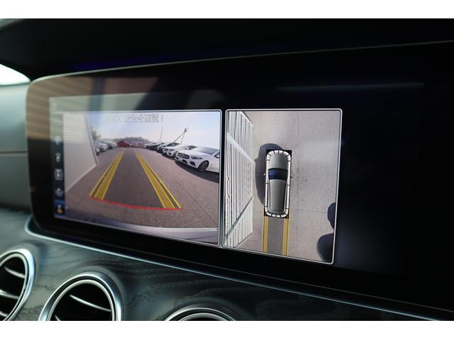 E200ステーションワゴンアバンギャルドAMGライン パノラミックスライディングルーフ レーダーセーフティP 内装サドルブラウン(12枚目)