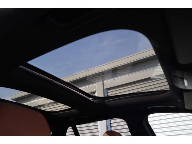 E200ステーションワゴンアバンギャルドAMGライン パノラミックスライディングルーフ レーダーセーフティP 内装サドルブラウン(20枚目)
