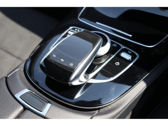 E200 アバンギャルド スポーツ 2年保証 車検整備付(21枚目)